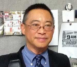 2013.01.21 WALTER HANG A 300x260 - Meeting Thursday Night Renews Focus On Contamination At Elmira High School