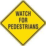 reflective-pedestrian-crossing-signs-watch-for-pedestrians-l7534-lg