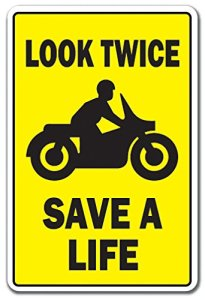 51dEqIdyxQL 205x300 - Lindley Motorcyclist Killed by Drunk Driver - Is Anyone Investigating Where He Was Drinking?
