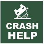 Crash Help pic