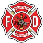 Vounteer FD 150x150 - New Year, Many New NY and PA Laws For Twin Tiers Residents