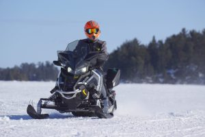 rainy lake 593053 unsplash 810x540 300x200 - Deadly Snowmobile Crashes A Reminder Of Dangers Amid Winter Fun, Says NY and PA Personal Injury Lawyer