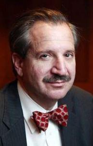Judge Joseph Spero