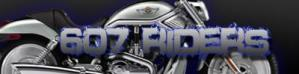 607banner1 - Elmira Motorcycle Lawyer Announces New Community for Bikers!