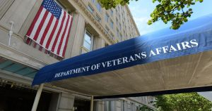 636167009212694560 XXX US Department of Veterans Affairs hdb1173 - VA Hires Doctors With Records Of Substandard Or Dangerous Care, Report Shows