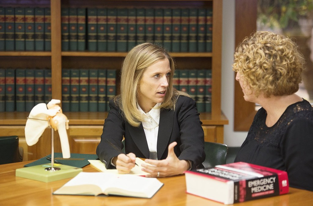 Punitive Damages in NY Medical Malpractice Cases are Available Under More Circumstances Than You Might Think