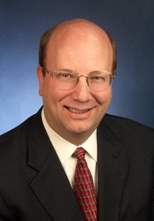 Bill Nojay - NY Assemblyman Seeks Tougher Laws To Protect Motorcyclists, Says NY and PA Motorcycle Law Lawyer