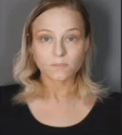 Harnas 136x150 - Chemung County Grand Jury Indicts Drunk Hit-And-Run Driver In Death Of Elmira Bicyclist, Says NY Bike Crash Lawyer
