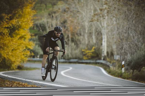 How to Reduce the Risk of Bicycle Collisions - How to Reduce the Risk of Bicycle Collisions