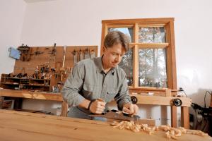 JimReed woodworking - JimReed-woodworking