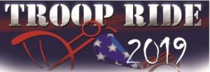 Logo 1 300x104 - Support Military Families On Saturday In Troop Ride 2019