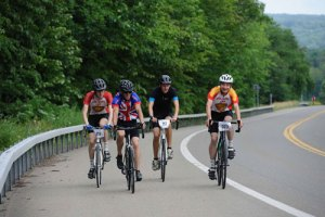Main 300x200 - Kingsbury's Cyclery Hosts Tour de Keuka Kickoff Party, Then Ice Cream Ride Today (June 6)
