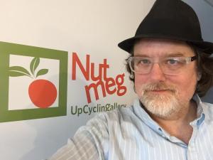Nutmeg Rich photo - Nutmeg-Rich-photo