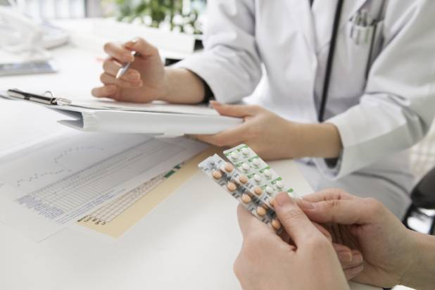 Reduce the Risk of Medication Errors - Reduce the Risk of Medication Errors