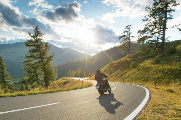 The Right New York Motorcycle Insurance for the Best Protection - The Right New York Motorcycle Insurance for the Best Protection