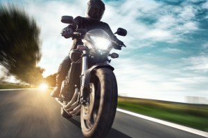 Your must knows on motorcycle insurance purchase 2 - Your-must-knows-on-motorcycle-insurance-purchase-2