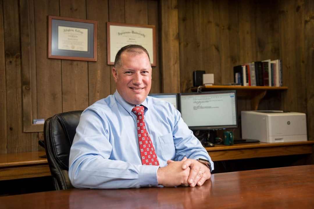 adam gee ziff law attorney - Our Team
