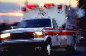 ambulance photo1 - ambulance-photo1
