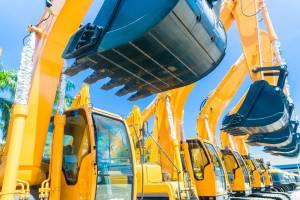 heavy machinery - heavy-machinery