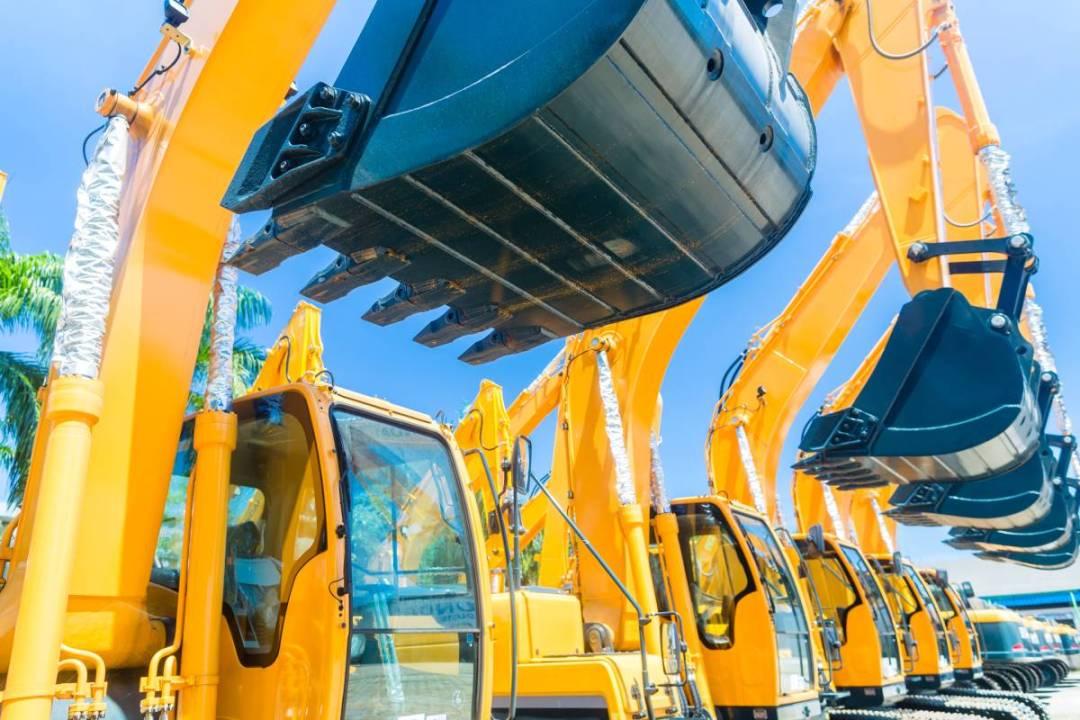 heavy machinery - Unsafe Products - Binghamton NY