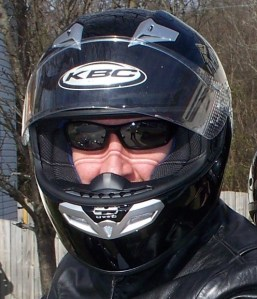 kbc helmet - CDC Report, Citing Costs And Dangers Of Helmetless Riding, Urges Helmets For All Motorcyclists, Says NY and PA Motorcycle Attorney