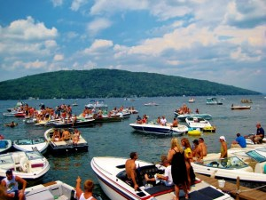 keuka 1 300x225 - All NY Boaters May Soon Be Required To Take Safety Course