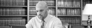 mike brown attorney team - mike-brown-attorney-team