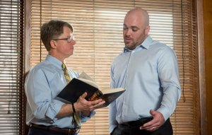 mike brown elmira lawyer personal injury - mike-brown-elmira-lawyer-personal-injury