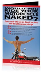 motorcycle book adam gee2 - Resources