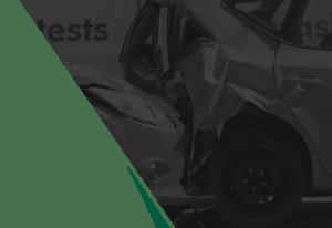personal injury car crash cases black min - personal-injury-car-crash-cases-black-min