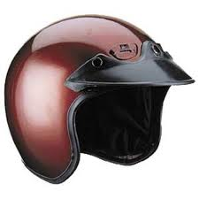 three fourths helmet - three-fourths-helmet