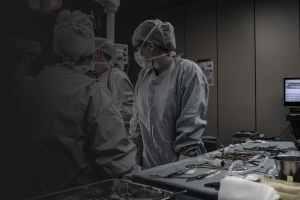 ziff law elmira medical malpractice lawyers - ziff-law-elmira-medical-malpractice-lawyers