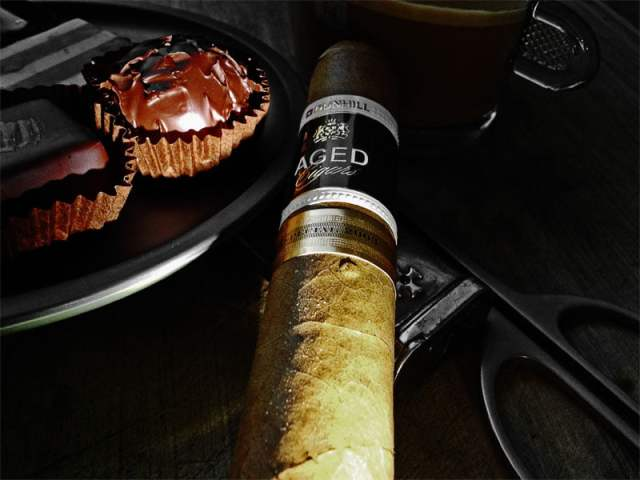 dunhill-aged-2003-03