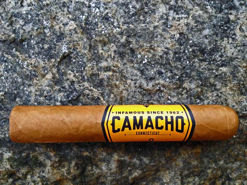 camacho-connecticut-robusto-01