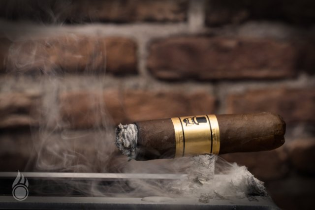 cigar lab the hightlander toro 04