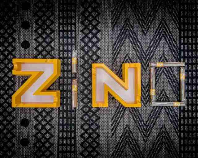 Zino Nicaragua Event Schulung