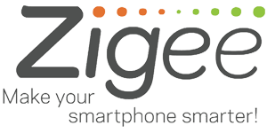 Get Business Phone Features with Zigee Dock