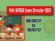 14th NTRCA Teachers Registration