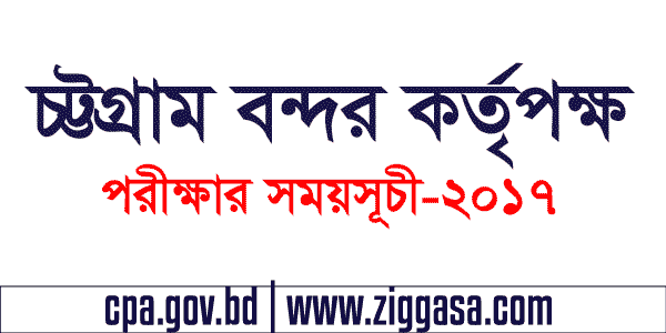 CPA Job Written Viva Exam 2017