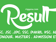 SSC Result 2020 | Dakhil Result 2020 | Vocational Result 2020