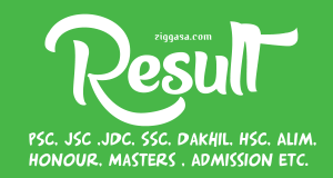 SSC Result 2020 | Dakhil Result 2020 | Vocational Result 2020