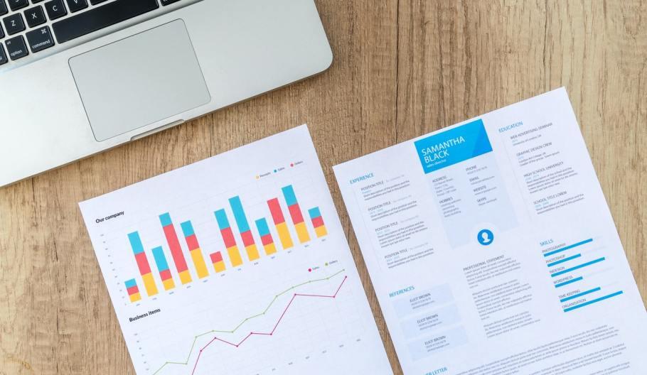 Best Free Resume Making Websites