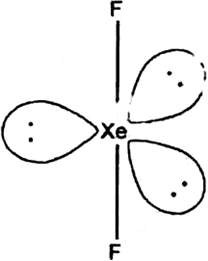 Using VSEPR theory, predict the structures of SO3,2– IF7
