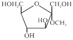 3-Methyl-pent-2-ene on reaction with HBr in presence of