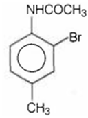 The major product (P) in the following reaction isCH3CH2I