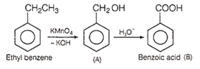 Given,Which of the given compounds can exhibit tautomerism