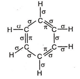 If hydrogen electrode dipped in two-solution of pH = 3 and
