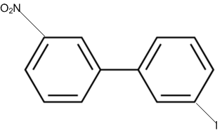 Which of the following biphenyls is optically active? from