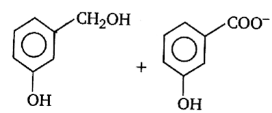 CH3CHO and C6H5CH2CHO can be distinguished chemically by