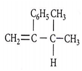 (CH3)3COCH3 and CH3OC2H5 are treated with hydroiodic acid